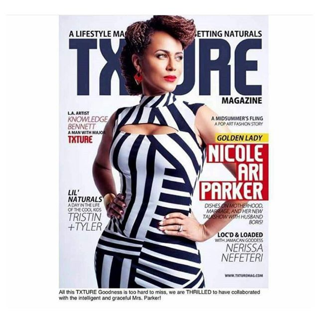 Nicole-Ari-Parker-Cover-TXTURE-Lifestyle-Magazine-Issue-nicoleariparker-txturemagaxine-magazine-cele.jpg