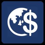 economy-icon.png