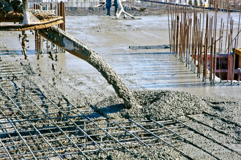ready-mix-concrete-820x547.jpg