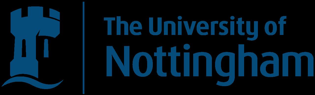 kaunas-university-of-technology-114-logo.png