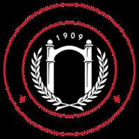 200px-Arkansas_State_University_Seal.png