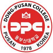 DONG - PUSAN COLLEGE.jpg