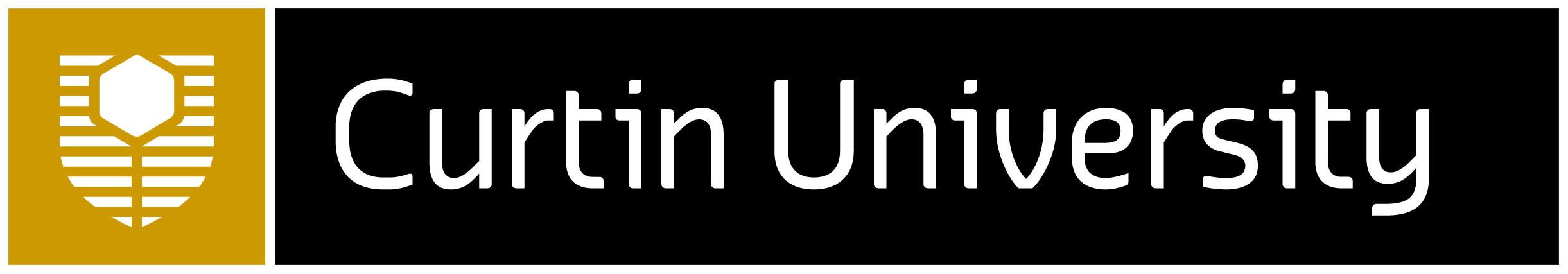 curtin-university-logo.png
