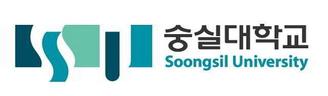 Soongsil-University-logo-2.jpg