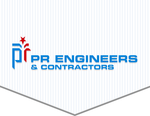 pr engg construtions.png