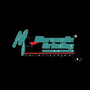 Micromatic machine Tools Pvt. Ltd..png