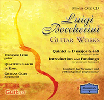 cd boccherini.jpg