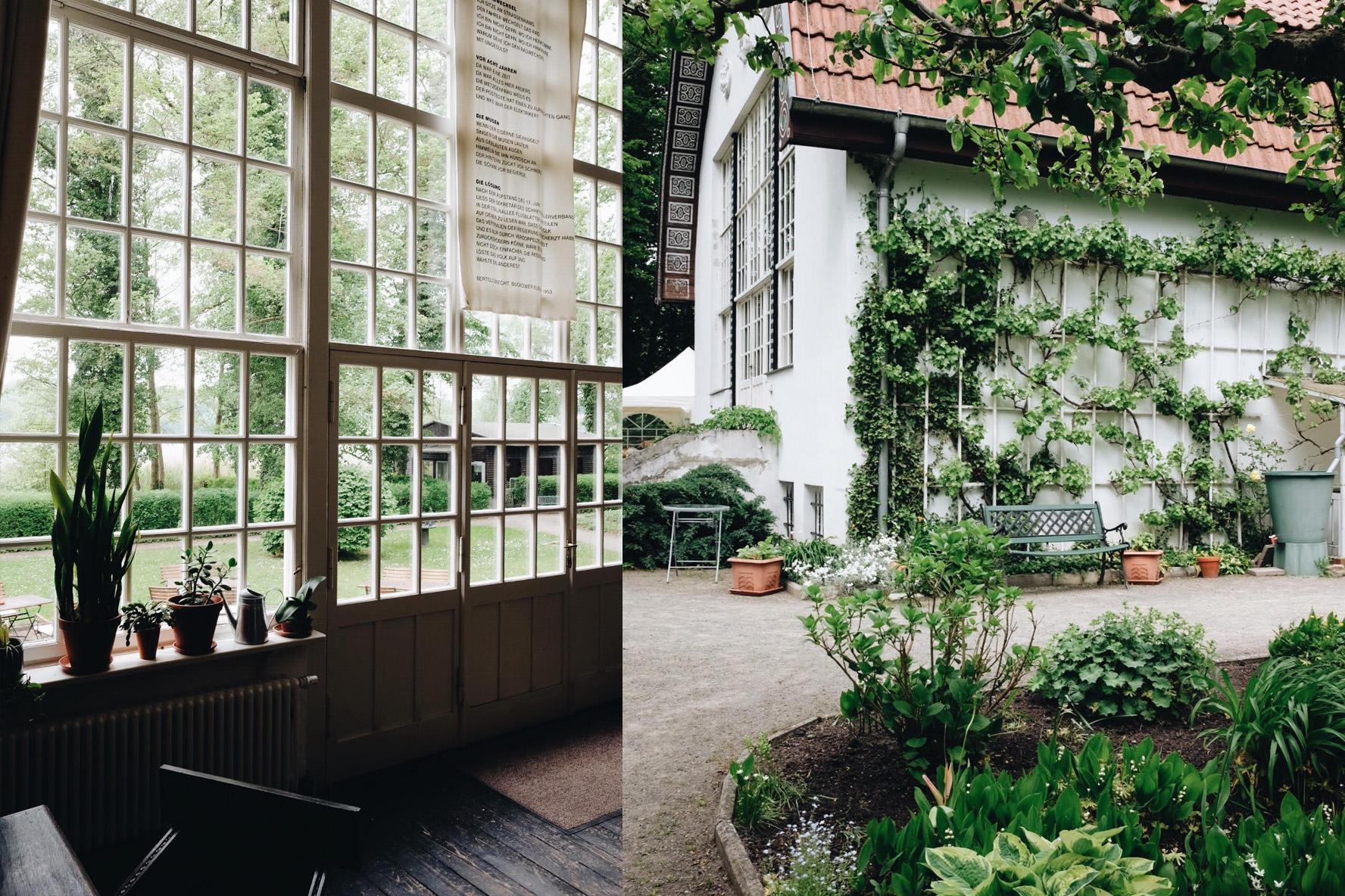 Brecht-Weigel-Haus03 Kopie.jpg