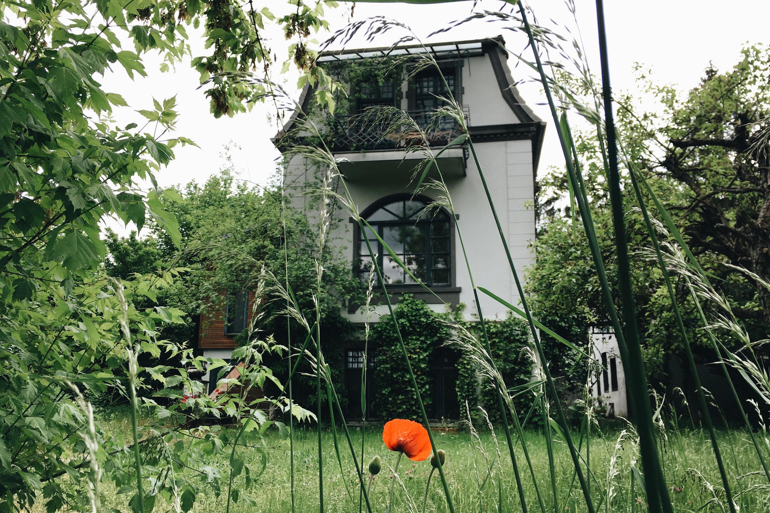 Buckow_Haus2.jpg