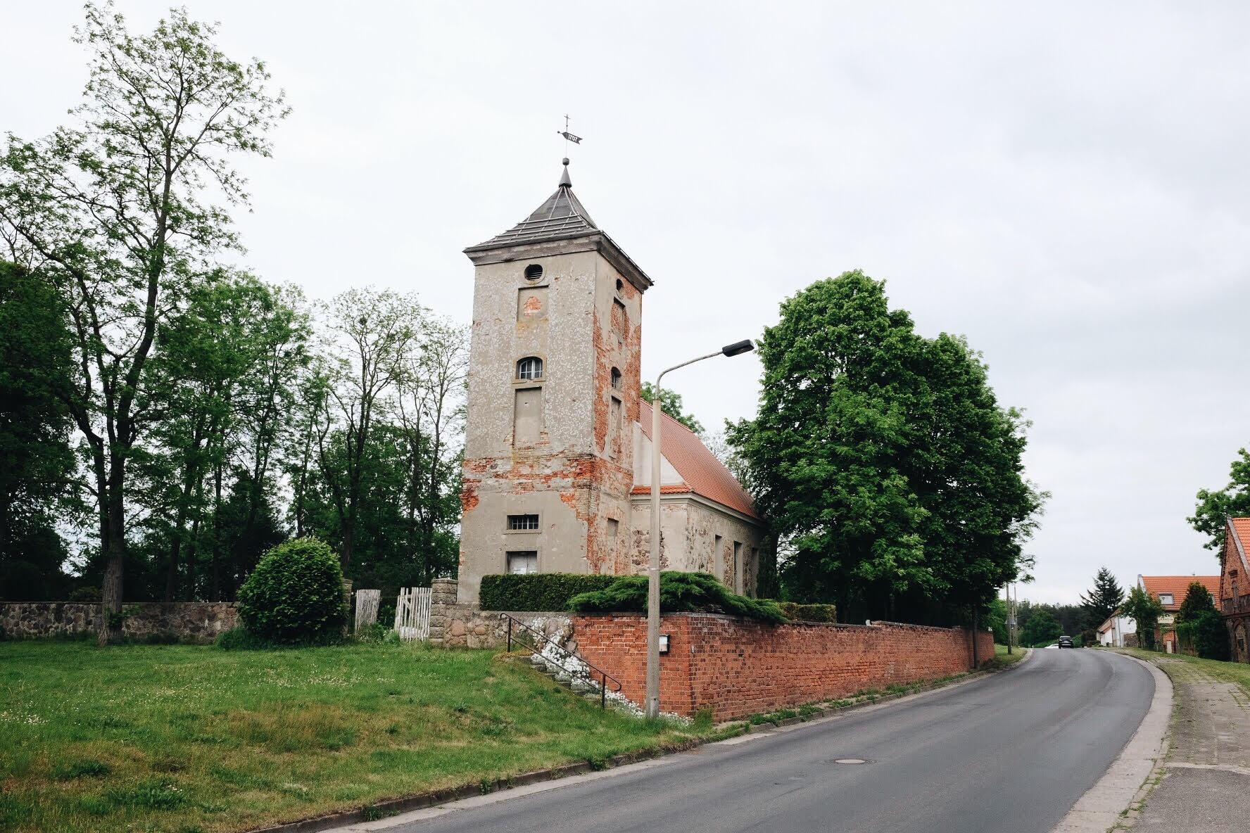 Dorf_Strausberg2.jpg