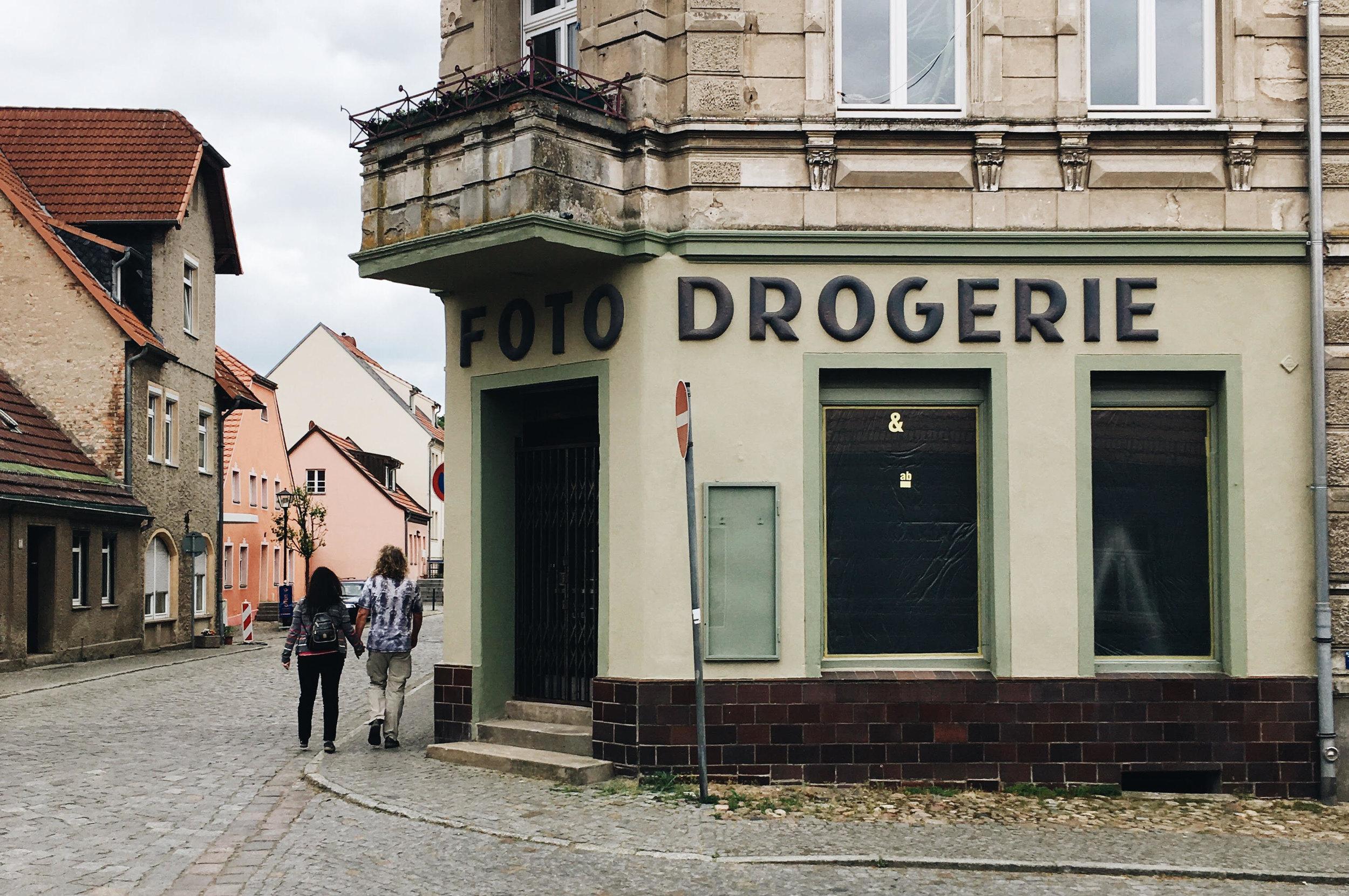 Buckow_Altstadt.jpg