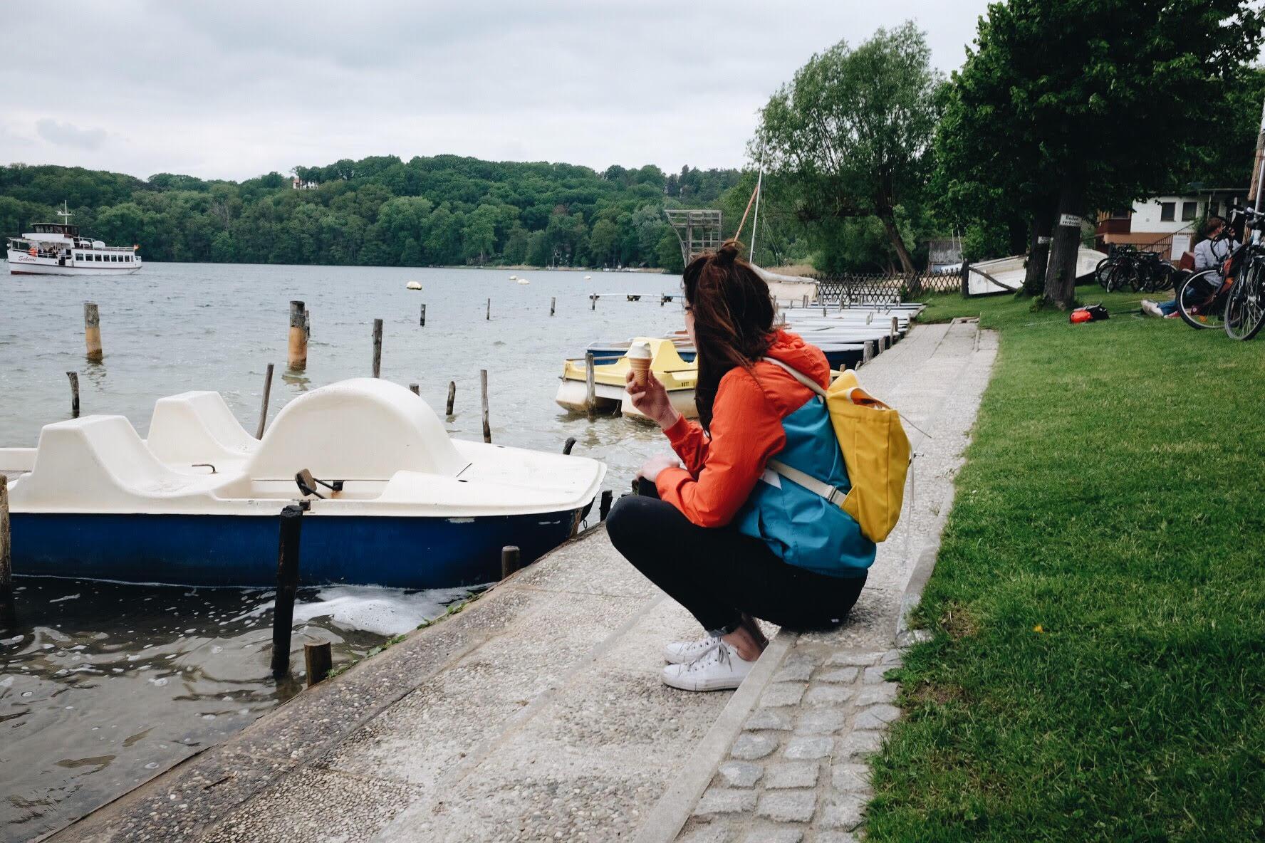 Schermützelsee_Strandbad2.jpg
