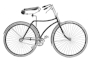 519d4cb1b15d446812e39d5df230a271_-bicycles-vintage-bicycles-vintage-girl-bicycle-clipart_941-650.jpeg