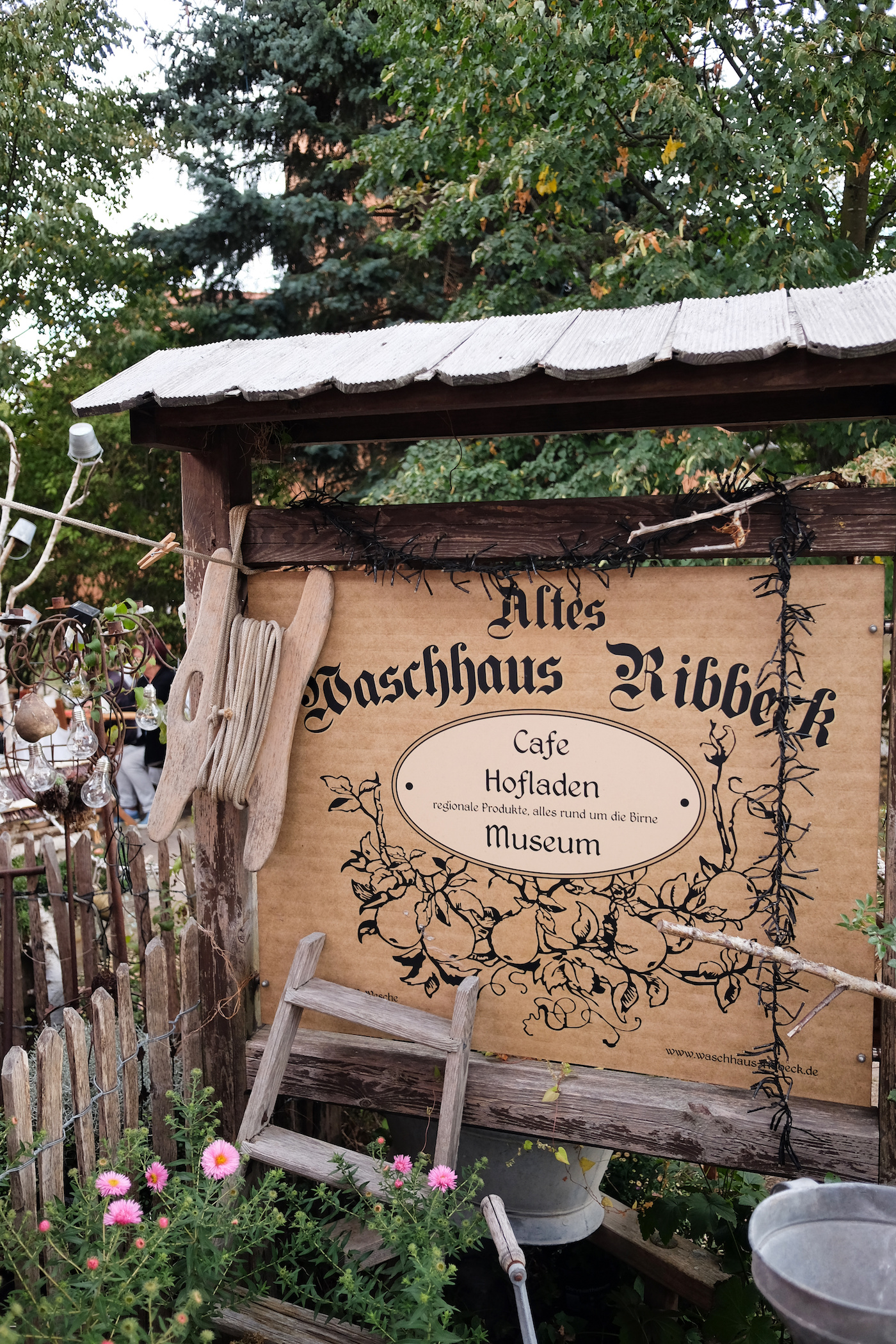 Ribbeck_Radtour_wecyclebrandenburg28.JPG