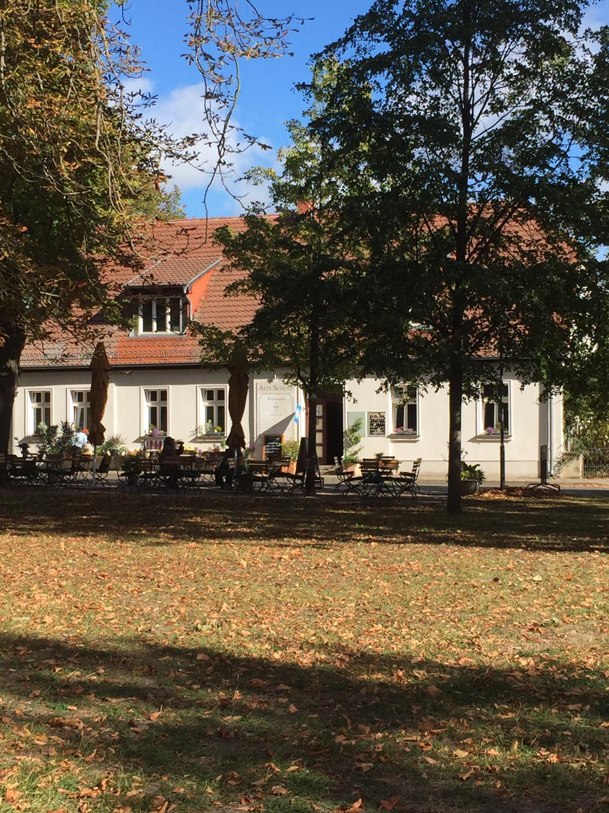 Ribbeck_wecyclebrandenburg4.JPG