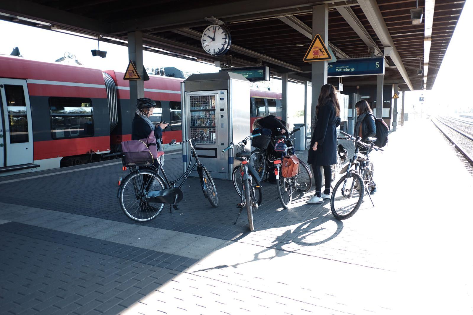 Ribbeck_wecyclebrandenburg18.jpg