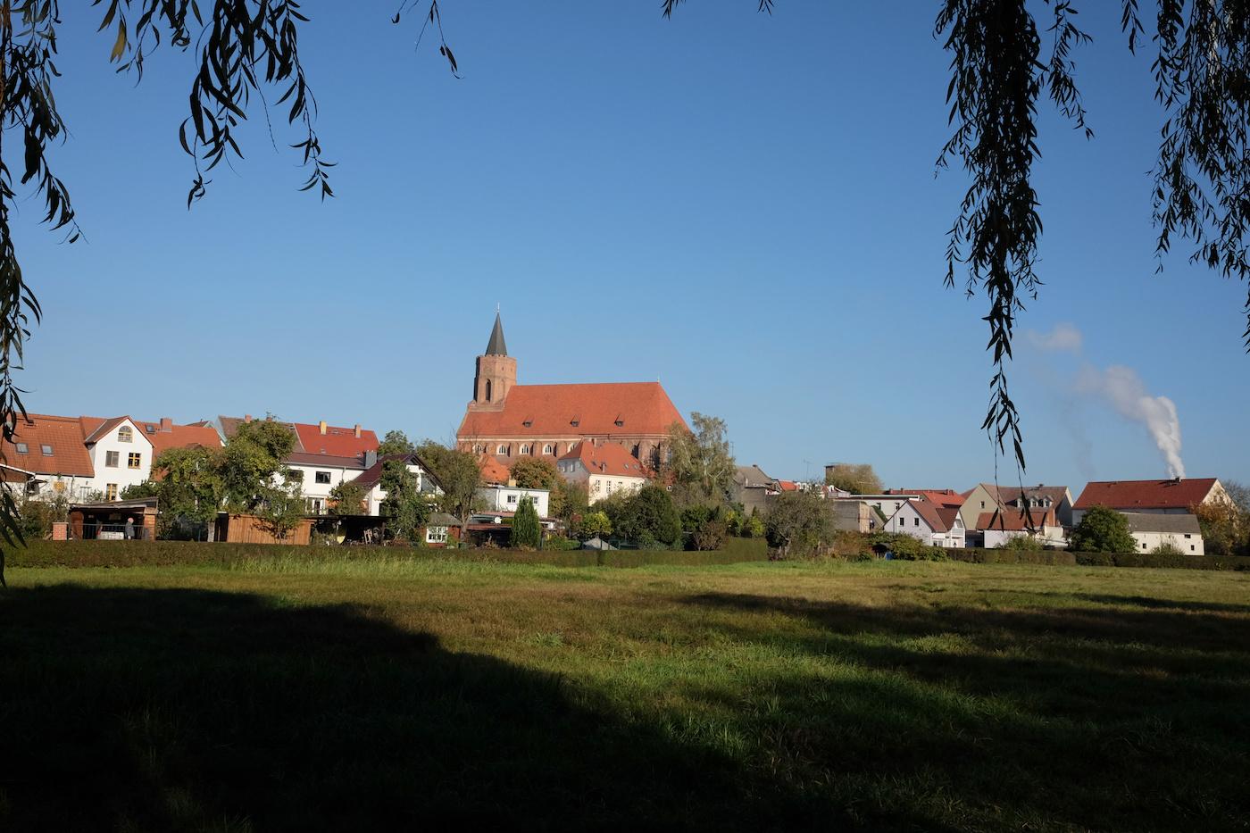 Beeskow__Sauen_wecyclebrandenburg10.JPG