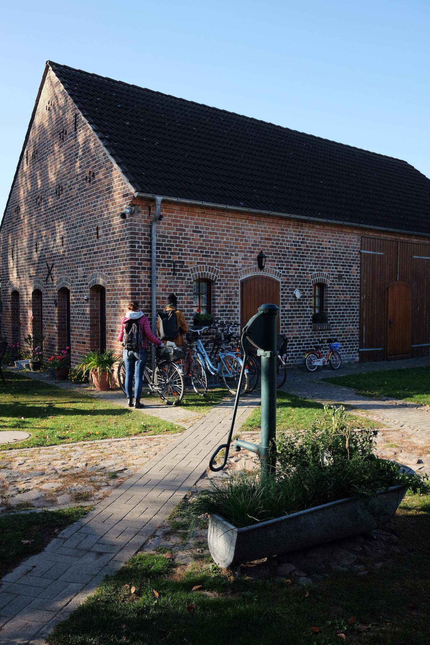Beeskow__Sauen_wecyclebrandenburg9.JPG