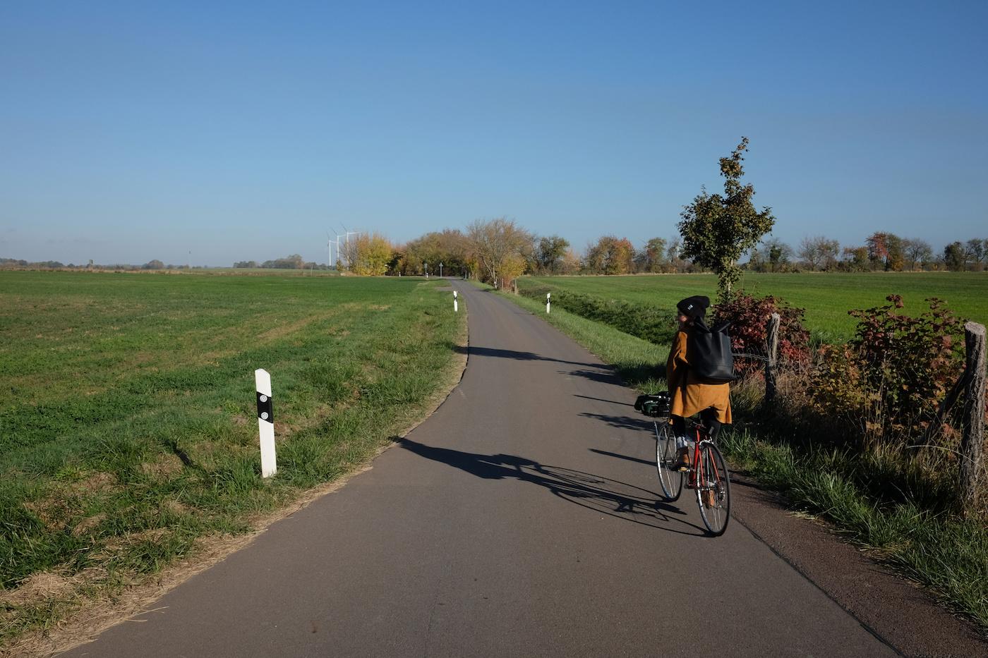 Beeskow__Sauen_wecyclebrandenburg12.JPG
