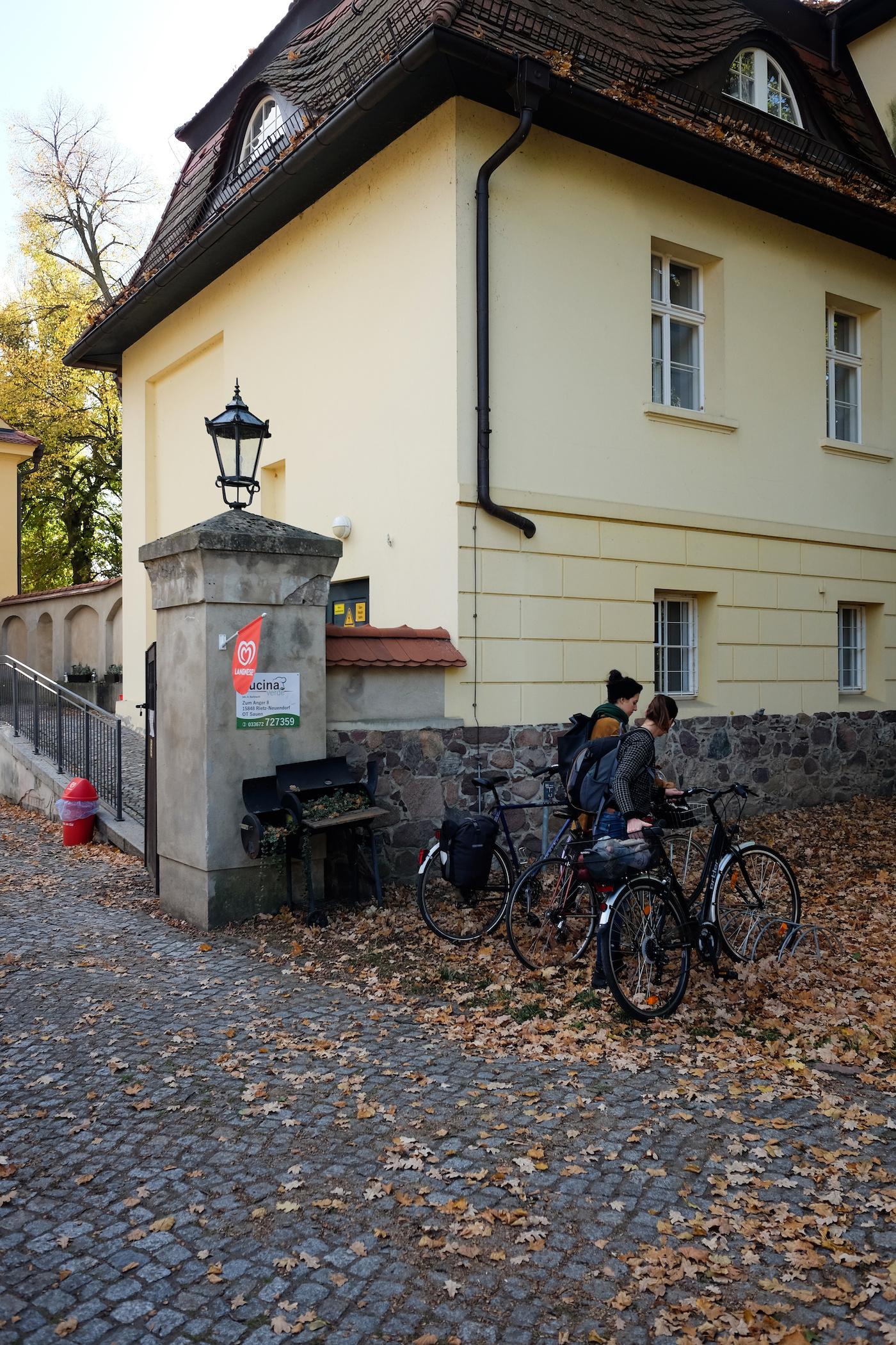 Beeskow__Sauen_wecyclebrandenburg21.JPG