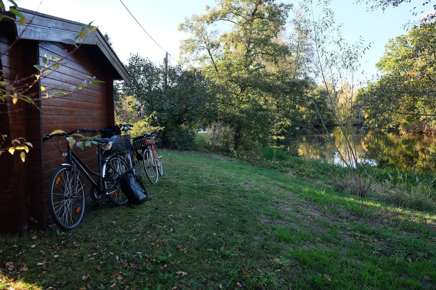Beeskow__Sauen_wecyclebrandenburg39.JPG