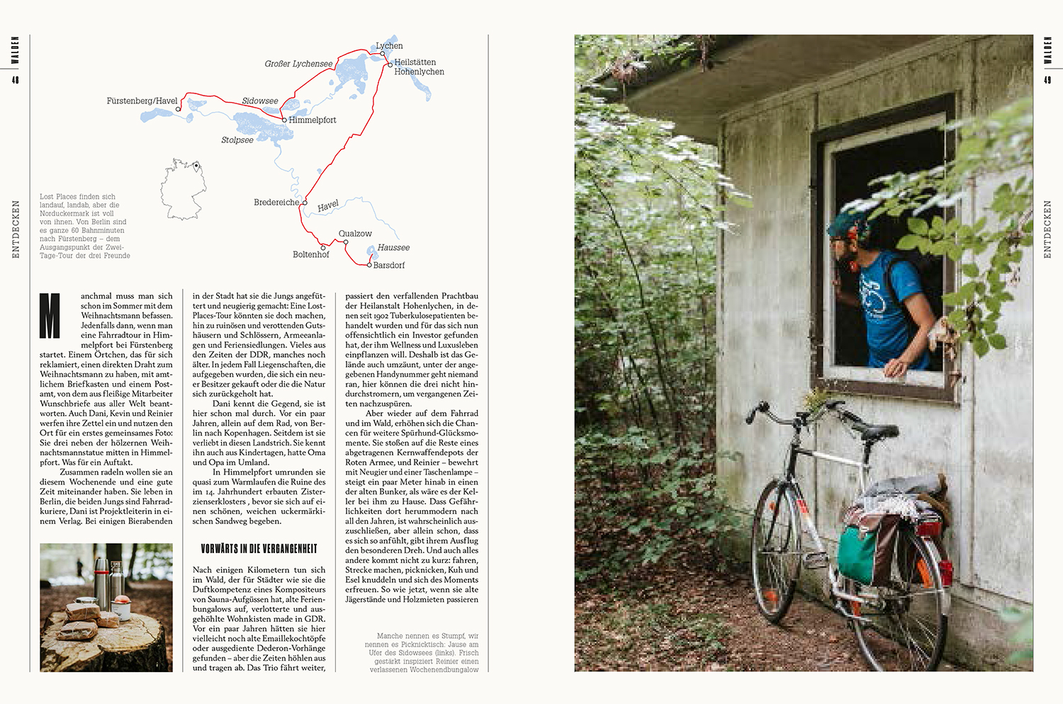 wecyclebrandenburg_lostplaces_walden_magazin3.jpg