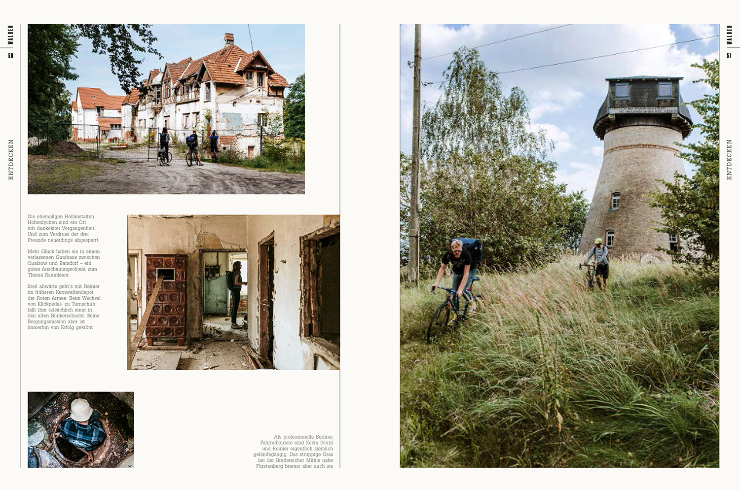 wecyclebrandenburg_lostplaces_walden_magazin4.jpg
