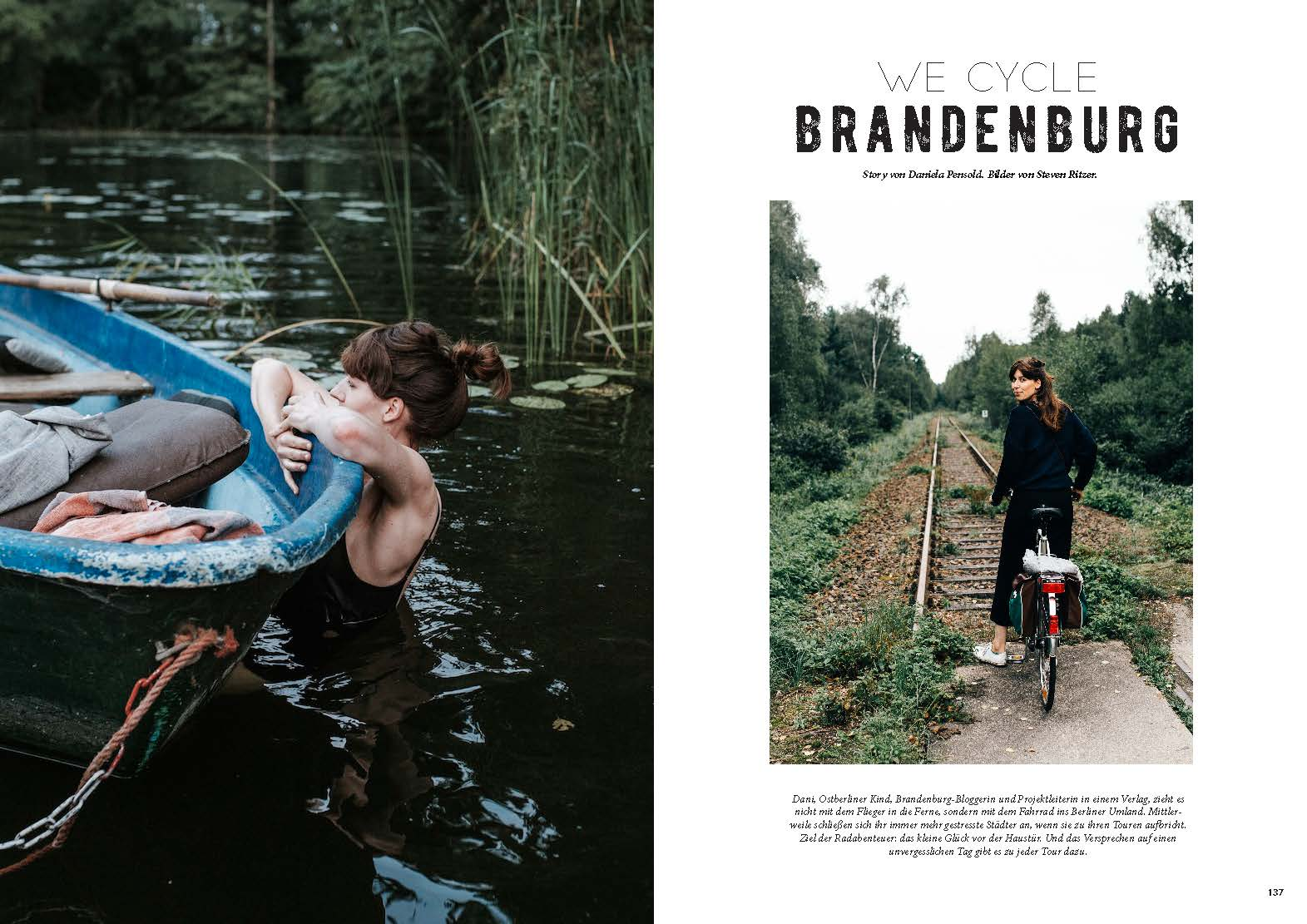 01 The_Fernweh_Collective_Wild_Hearts_We_Cycle_Brandenburg.jpg