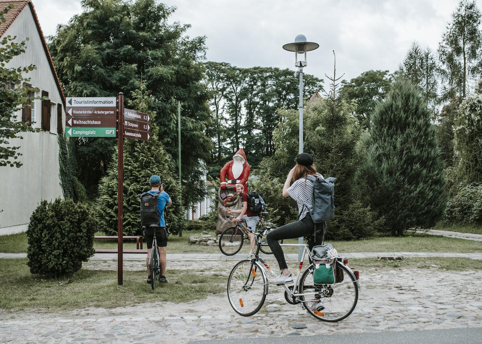 wecyclebrandenburg_(c)Madlen_Krippendorf_98_himmelpfort.jpg