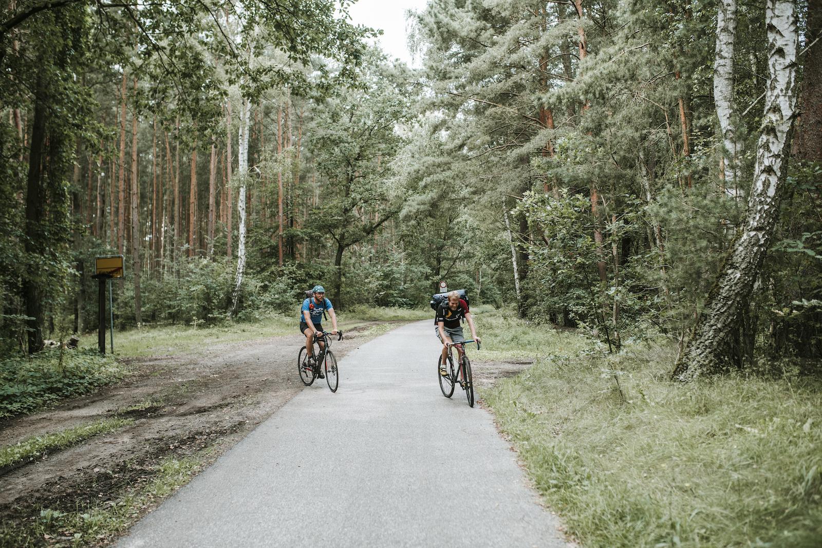 wecyclebrandenburg_(c)Madlen_Krippendorf_himmelpfort2.jpg