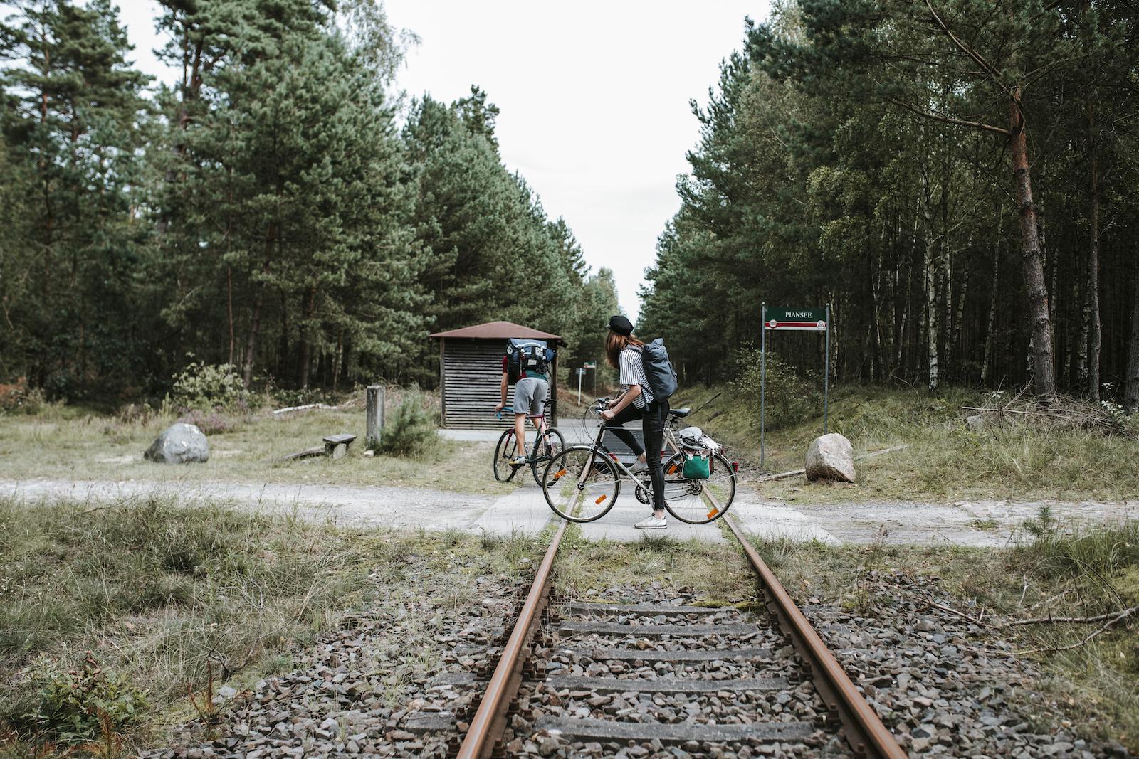 wecyclebrandenburg_(c)Madlen_Krippendorf_himmelpfort5.jpg
