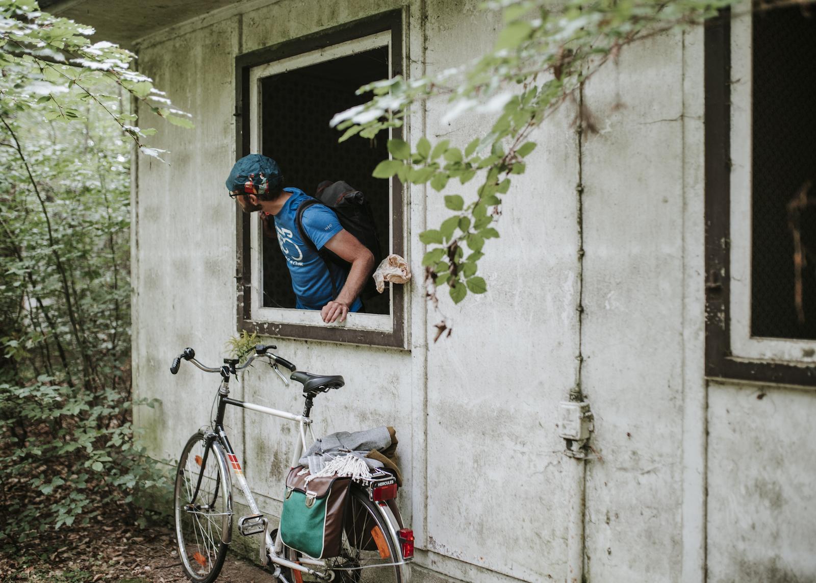 wecyclebrandenburg_(c)Madlen_Krippendorf_himmelpfort13.jpg