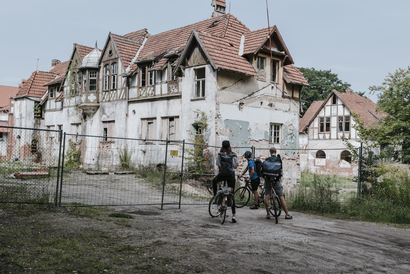 wecyclebrandenburg_(c)Madlen_Krippendorf_hohenlychen5.jpg