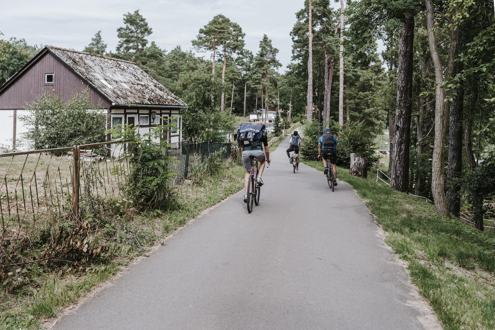 wecyclebrandenburg_(c)Madlen_Krippendorf_hohenlychen2.jpg