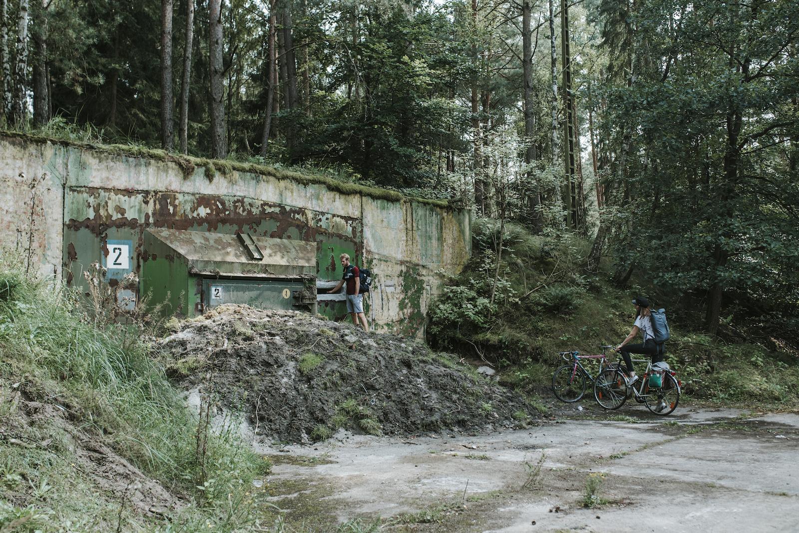 wecyclebrandenburg_(c)Madlen_Krippendorf_hohenlychen_bunker4.jpg