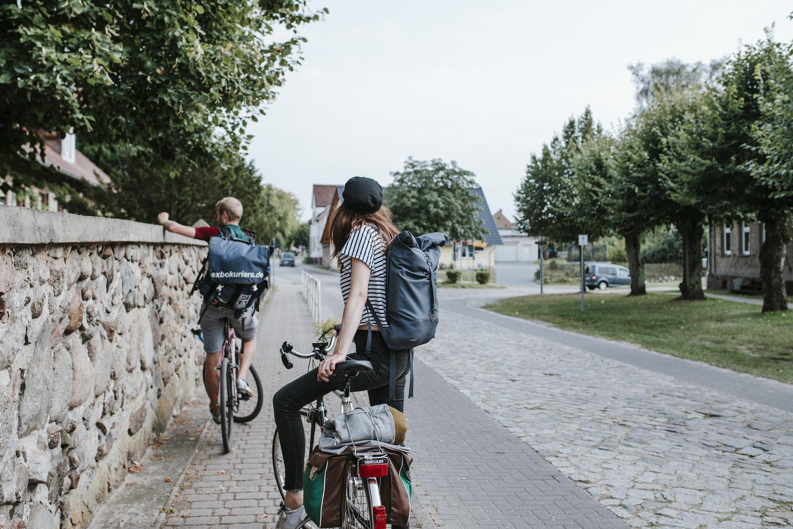 wecyclebrandenburg_(c)Madlen_Krippendorf_bredereiche5.jpg