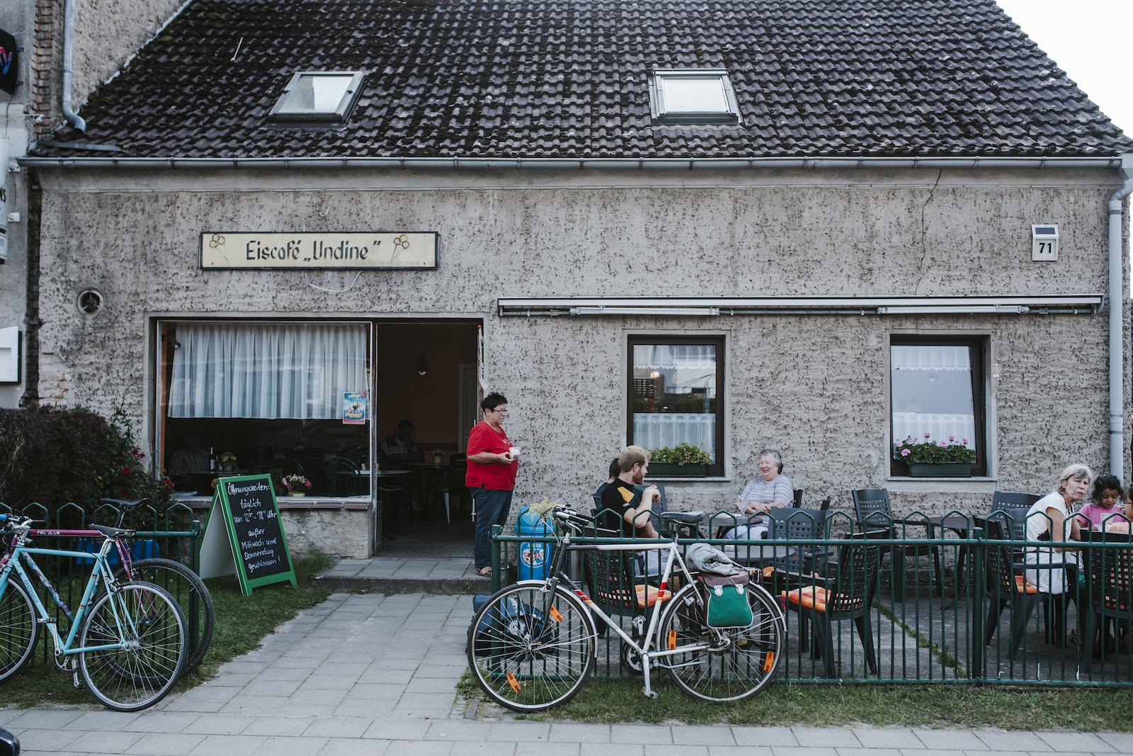 wecyclebrandenburg_(c)Madlen_Krippendorf_bredereiche6.jpg