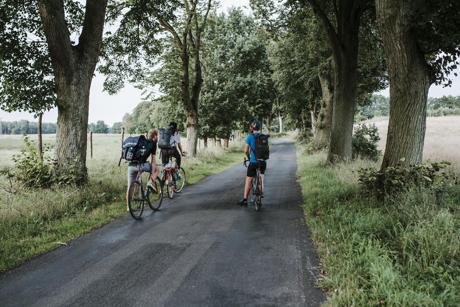 wecyclebrandenburg_(c)Madlen_Krippendorf_gutboltenhof2.jpg