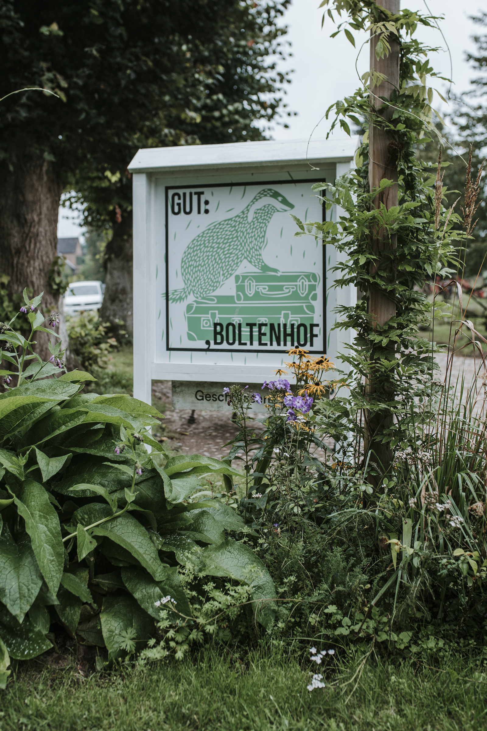 wecyclebrandenburg_(c)Madlen_Krippendorf_gutboltenhof19.jpg