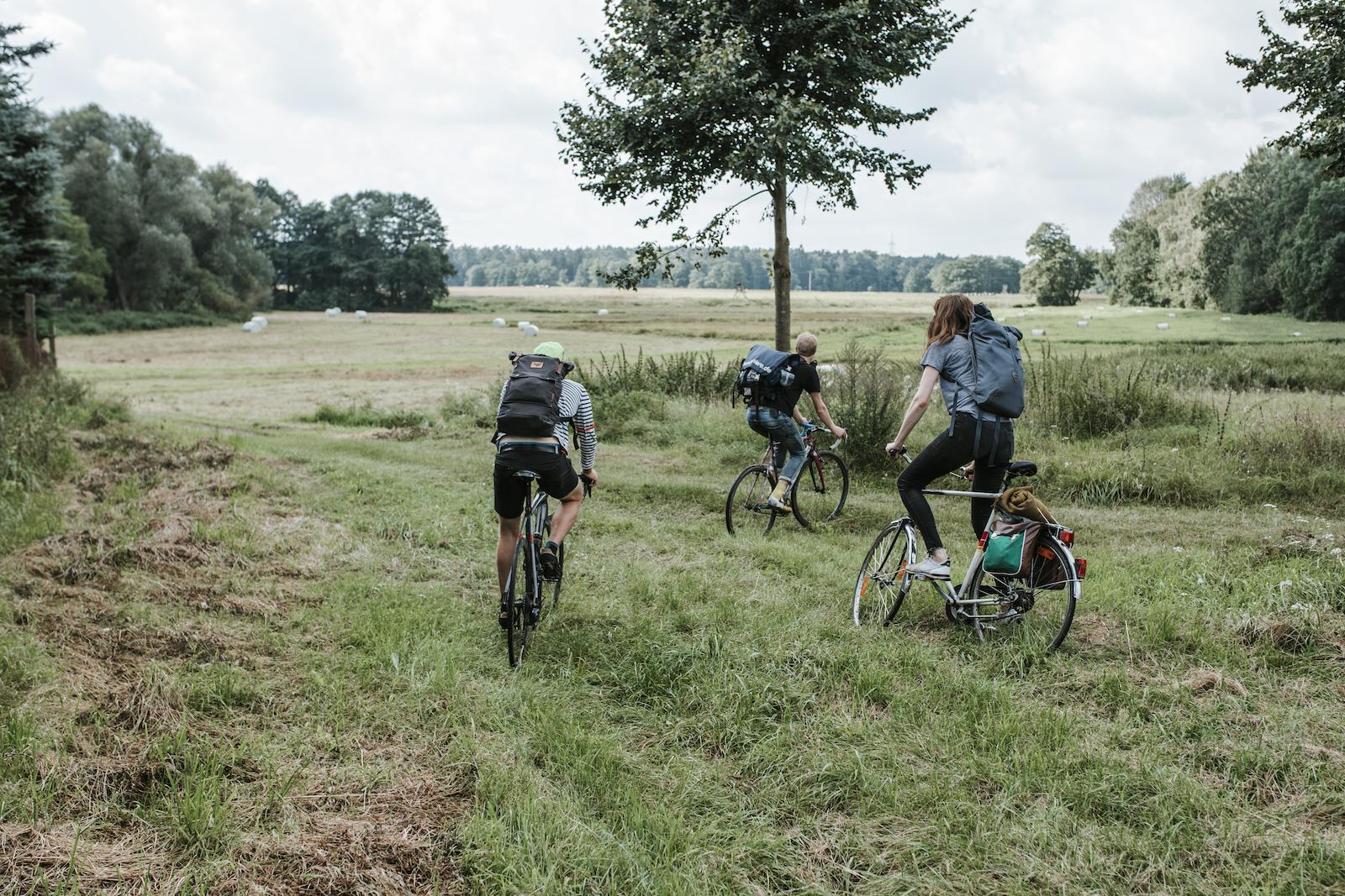 wecyclebrandenburg_(c)Madlen_Krippendorf_bredereiche22.jpg