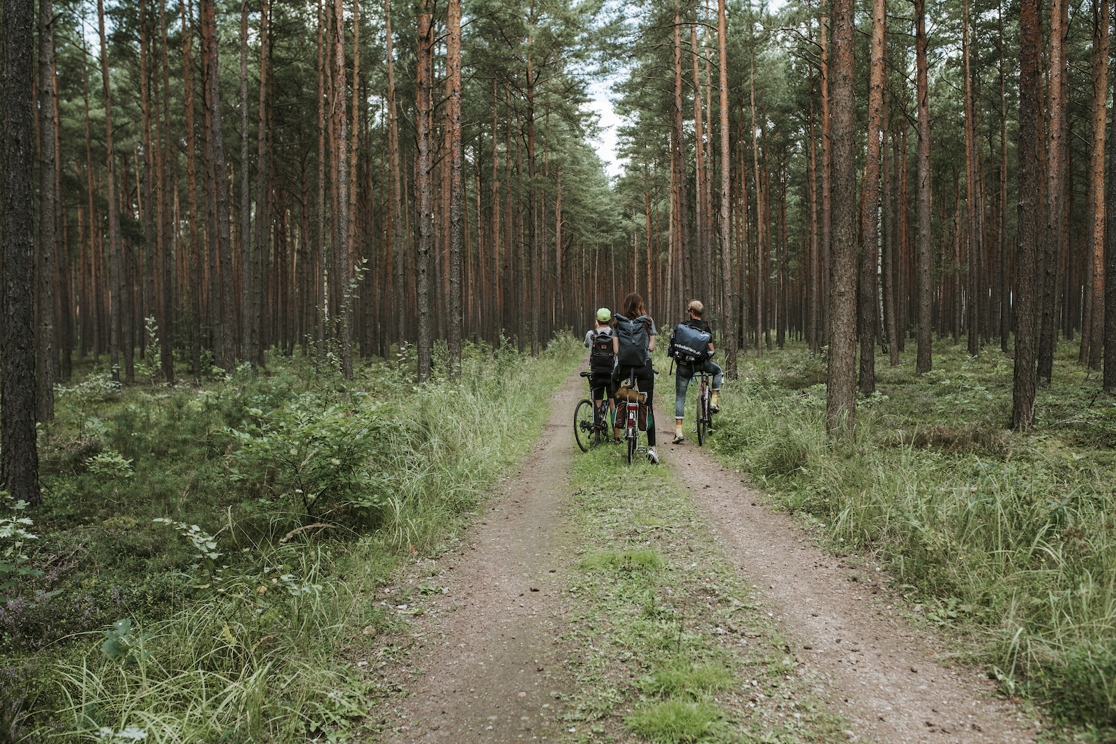 wecyclebrandenburg_(c)Madlen_Krippendorf_bredereiche23.jpg