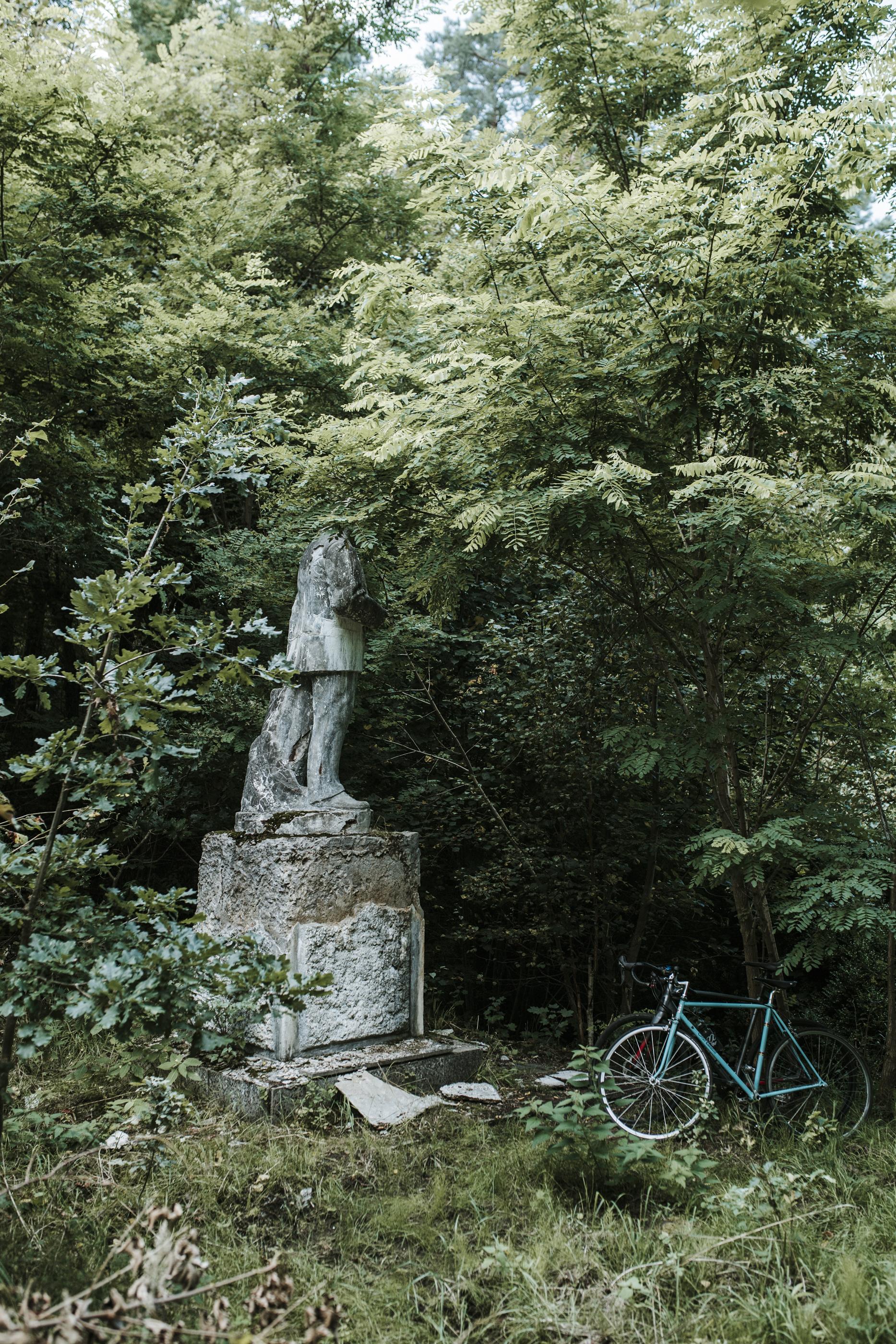 wecyclebrandenburg_(c)Madlen_Krippendorf_fürstenberghavel17.jpg
