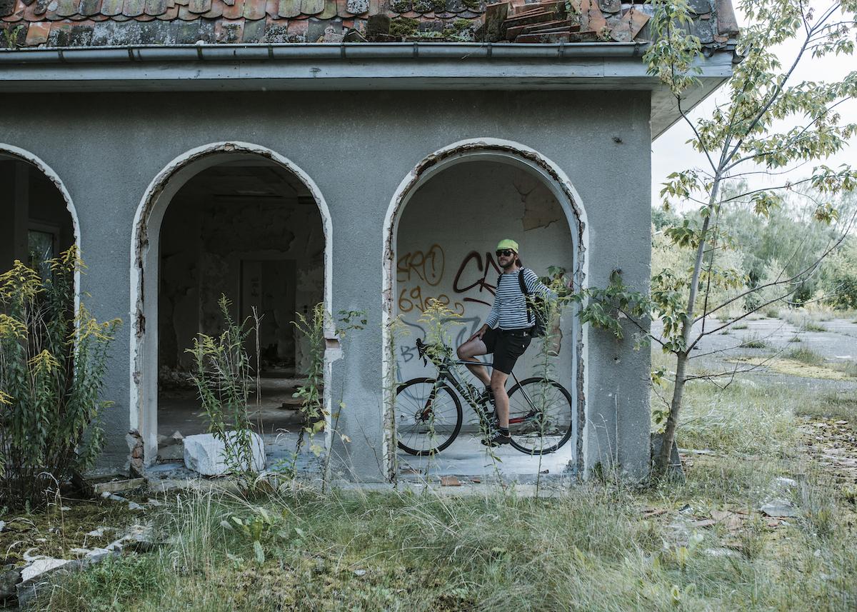 wecyclebrandenburg_(c)Madlen_Krippendorf_fürstenberghavel20.jpg