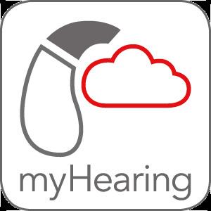 myHearing-HCD.png
