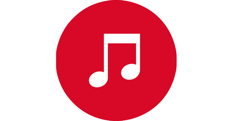 myControl_icon_music_768x400px.png