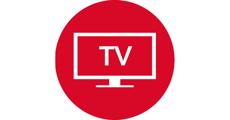 myControl_icon_StreamLine-TV_v2_768x400px.png