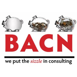 BACN_Logo.jpg