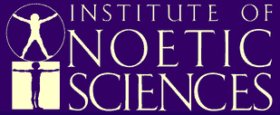 IONS_Logo.png
