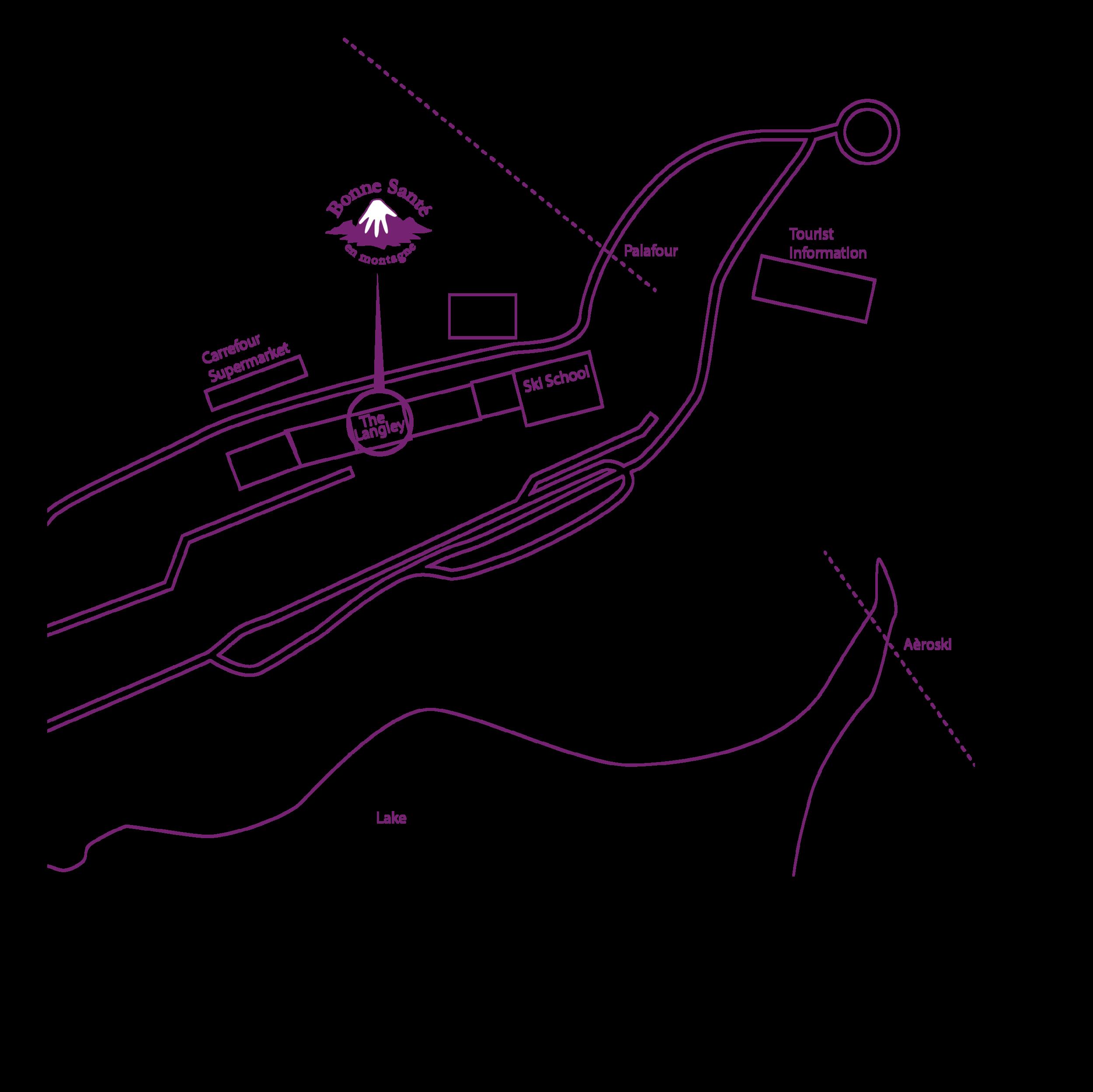 Tignes Map-03.png