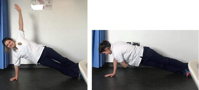 Basi side plank twist 1 and 2.jpg